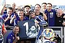 L'un des mécaniciens historiques de Rossi arrête sa carrière