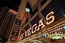 Liberty quer corrida noturna em Las Vegas