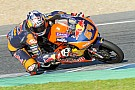 Succesvolle test Bo Bendsneyder:
