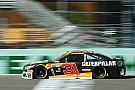 Auftakt zum NASCAR-Finale in Homestead: Ryan Newman mit 1. Bestzeit