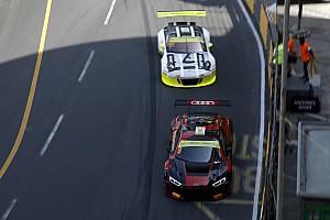GT Gara FIA GT World Cup: Laurens Vanthoor si aggiudica la Qualifying Race
