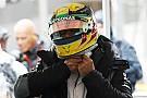 Hamilton 10 győzelemmel a neve mellett bukhatja el a címet