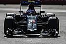 McLaren - Des discussions mais pas la moindre offre d'Apple