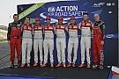 Toyota-Sportchef bestätigt Anfragen von Audi-WEC-Fahrern