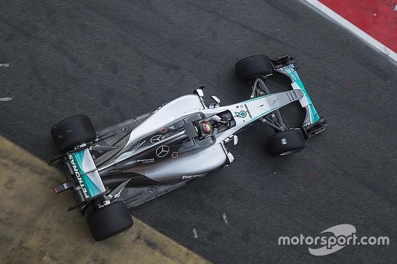 Analyse: Heeft Pirelli de banden voor 2017 op orde?