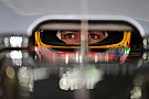 Alonso: Schumacher különleges volt, a legnagyobb ellenfelem az F1-ben