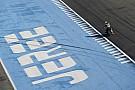 Приваті тести, середа: Барбера зробив найшвидше коло в Хересі