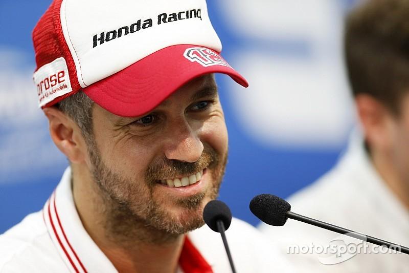Monteiro: ha Muller direkt csinálta, akkor köszönet érte