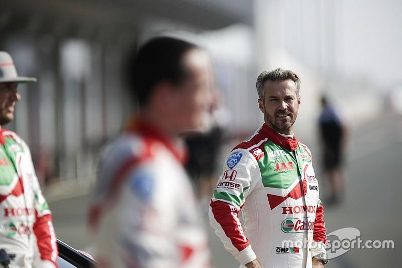 Monteiro szerint jövőre is erős lesz a Citroen, de attól függ, ki vezeti majd