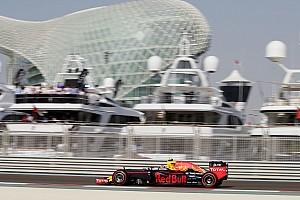 Fórmula 1 Noticias Horner cree que no arriesgan con la estrategia de los superblandos