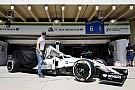 فريق ويليامز يُهدي ماسا السيارة التي شارك بها في سباق البرازيل