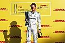 BRÉKING: Hamilton nyert Abu Dhabiban, de Rosberg 2016 Forma-1 bajnoka