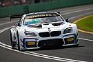 DTM-Champion Marco Wittmann mit 1. Test im BMW M6 in Bathurst