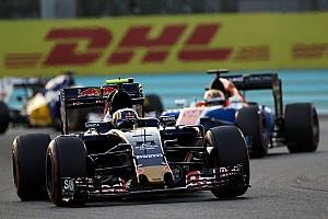Формула 1 Новость Сайнс: На месте Хэмилтона я поступил бы так же