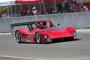Ferrari Ultime notizie Finali Mondiali Ferrari: la 333 SP torna in pista a Daytona