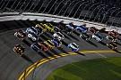 NASCAR anuncia formato y pilotos para 'The Clash' en Daytona