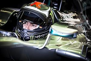Fórmula 1 Entrevista Lorenzo: pilotos da MotoGP são mais corajosos que os da F1