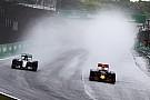 """Ecclestone: """"Verstappen logische antwoord op vraag wie Rosberg moet vervangen"""""""