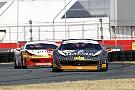 Ferrari Daniel Mancinelli conquista la vittoria nel Trofeo Pirelli a Daytona