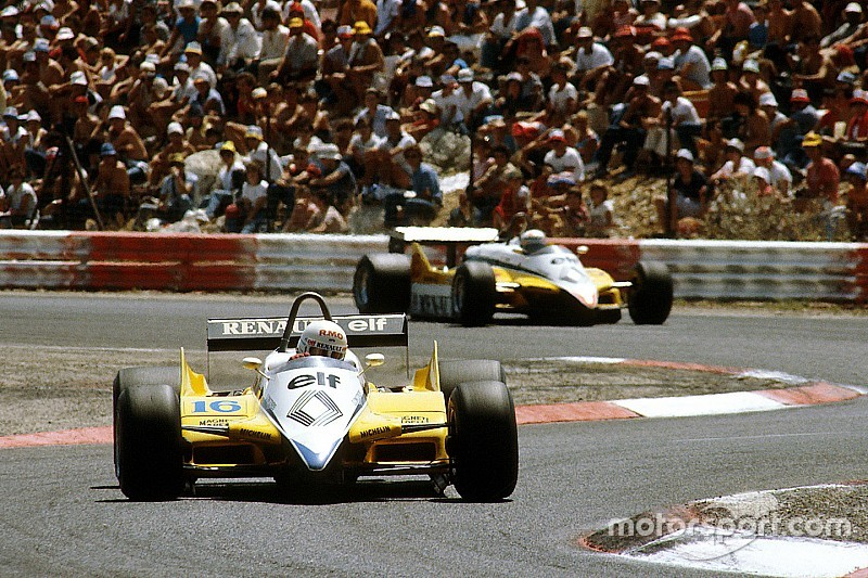 paul ricard 1982 arnoux prost et renault quel pastis. Black Bedroom Furniture Sets. Home Design Ideas