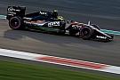 Carlos Slim descarta a Sergio Pérez para Mercedes