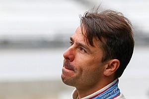 IndyCar Noticias de última hora Oriol Serviá disputará las 500 millas de Indianápolis con Rahal Letterman