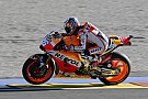 Honda et Repsol prolongent leur union en MotoGP