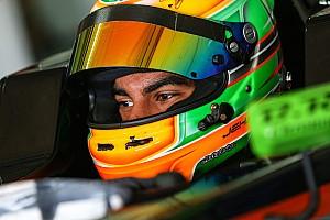 EK Formule 3 Nieuws Carlin legt Daruvala vast voor EK Formule 3