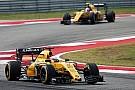 Análisis F1 2016: Año de transición para Renault