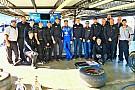 Earnhardt Jr. recibe el alta para volver a NASCAR en 2017