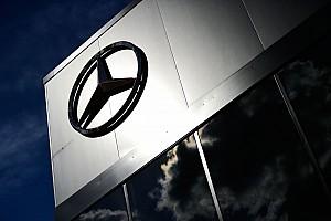 Fórmula E Análise Por que a Mercedes está interessada em entrar na Fórmula E?