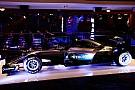 Ki lesz Nico Rosberg utódja a Mercedesnél? Tippek, oddsok, szorzók!