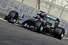 Alonso egyre közelebb a Mercedeshez: Briatore is segít