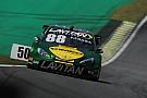 Stock Car Brasil Brazilian V8 Stock Cars: Felipe Fraga starts ahead on title-decider