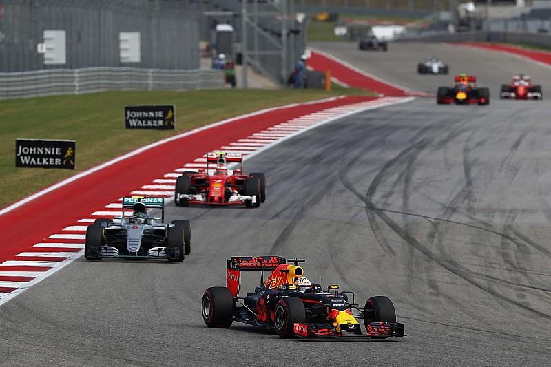 """Horner: Az F1-nek """"kétségbeejtően nagy szüksége"""" lenne az izgalmakra"""