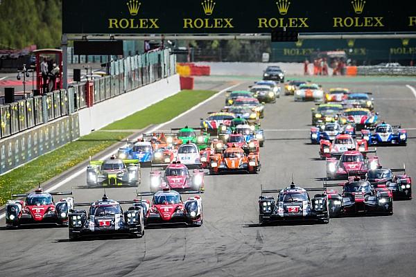 【WEC】motorsport.comが選ぶ2016年のトップ10LMP1ドライバー:Part 2