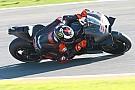 В Ducati сочли отказ от винглетов политическим решением
