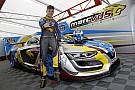 GT L'équipe Marc VDS claque la porte du sport automobile