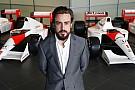 Alonso sagt Mercedes ab: