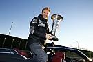 Mercedes maakt opvolger Rosberg pas in 2017 bekend
