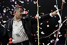Topnews 2016 - #17: Tony Stewarts ereignisreiche letzte NASCAR-Saison
