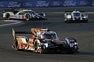 Vídeo: El especial adiós de Porsche a Audi