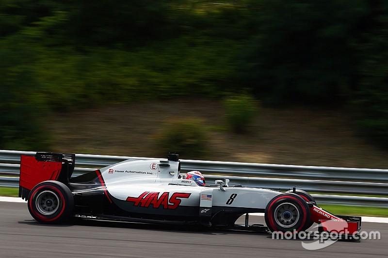 De rapportcijfers: Haas kan terugkijken op geslaagd debuutseizoen