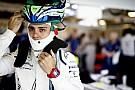 Williams пропонує Массі 6 мільйонів євро за повернення?