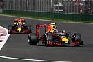 Nach Rosberg-Rücktritt: Ricciardo/Verstappen beste F1-Fahrerpaarung?
