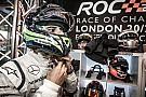 Motorsport.com officiële partner van Race Of Champions