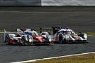 Лоттерер призвал поддержать частные команды LMP1