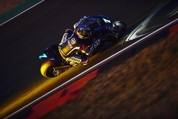 MotoGP Kommentar Kolumne: Die Highlights der Motorrad-Saison 2016