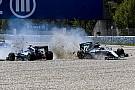 Formel-1-Teamchef:
