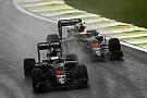 Ramirez: Unsur politik dan kurangnya ambisi rugikan McLaren